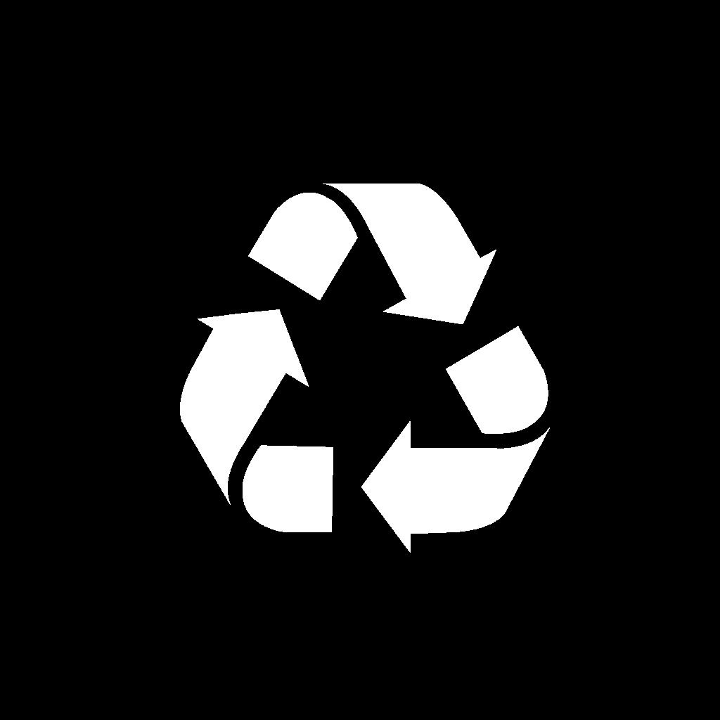 Sustainable Website Design | Greening the Web