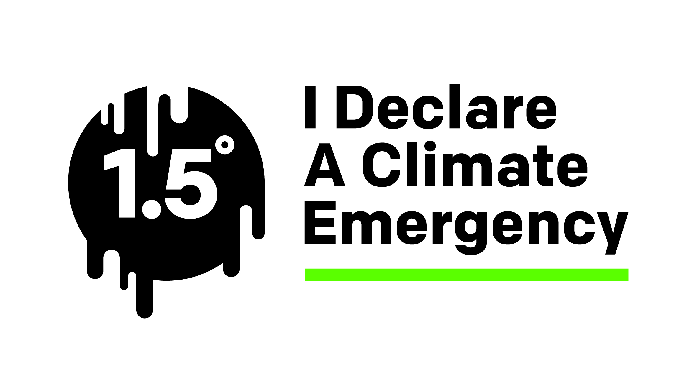 The-Digital-Ripple-declare-a-climate-emergency